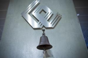 Unimot wchodzi na rynek główny GPW