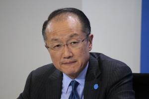 MFW i Bank Światowy ostrzegają przed skutkami wojen handlowych