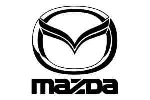 Mazda poprawia poduszki w RX-8