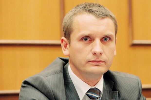 Jarosław Dmowski na czele rady nadzorczej grupy Netsprint