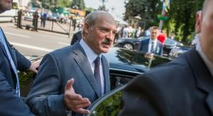Białoruski prezydent prosi szefa Rosnieftu o radę