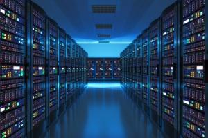 Nie słabnie zapotrzebowanie na kolejne centra danych