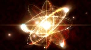 Arabia Saudyjska chce wzbogacać uran dla energii atomowej