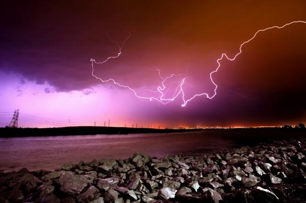 Ruda Śląska szykuje się do zmian klimatu