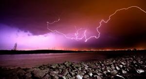 Energetyczne problemy na południu Australii