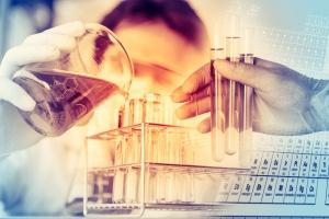 Bayer może przejąć Monstanto na początku 2018 r.