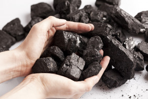 Cena zbytu polskiego węgla w końcu przewyższyła koszt
