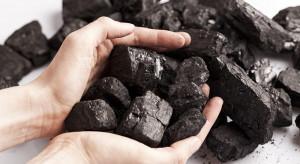 Ile mamy węgla w Polsce? Na 20 czy 200 lat? Odpowiedź zaskakuje