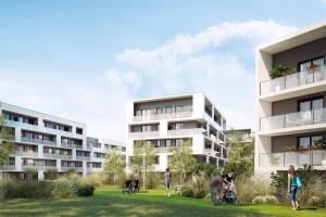 Polnord wprowadził do oferty inwestycję w Warszawie