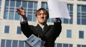 Nowe przepisy coraz bliżej a firmy mają problem z dokumentami