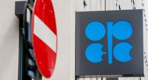 Zamiast spadków będą kolejne wzrosty cen ropy? Niepokojące informacje