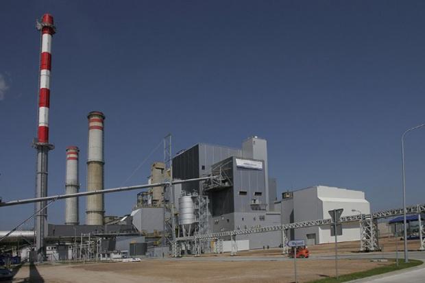 ZE PAK odwleka decyzję o budowie bloku 120 MWe w Elektrowni Konin