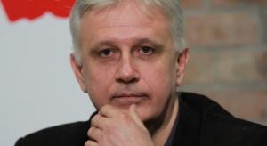 Związkowcy chcą pilnych działań ws. realizacji Programu dla Śląska
