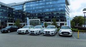 Największa polska grupa energetyczna wchodzi w carsharing