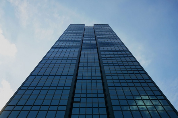 OLPP zmienia lokalizację biura w Warszawie