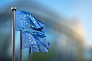Unijne państwa wypracowały porozumienie ws. rynku usług