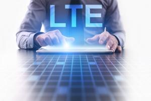 Procedura KE przeciw Polsce w związku z częstotliwościami LTE