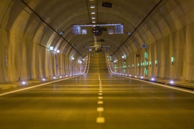 OHL chce od PBG 191 mln zł za tunel pod Martwą Wisłą