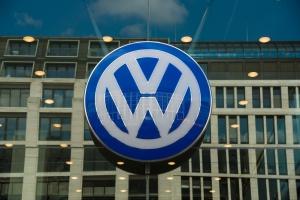 Volkswagen odpiera oskarżenia o nadużycie finansowe