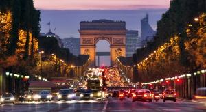 Powstaje największy w Europie zdalny system monitorowania zużycia energii