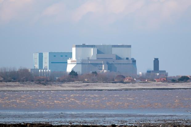 Dobre wiadomości dla energetyki jądrowej