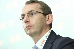 Ekspert: może być trudno o zgodę KE na polski model rynku mocy