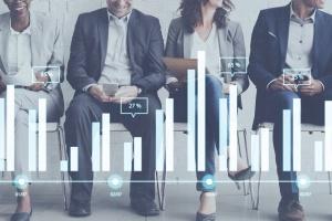 Eksperci: stopa bezrobocia w najbliższych miesiącach będzie spadać