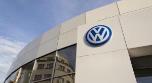 Afera dieslowa sporo kosztuje, ale Volkswagen wciąż dobrze zarabia
