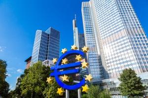 Kolejny wzrost indeksu PMI w przemyśle Eurolandu
