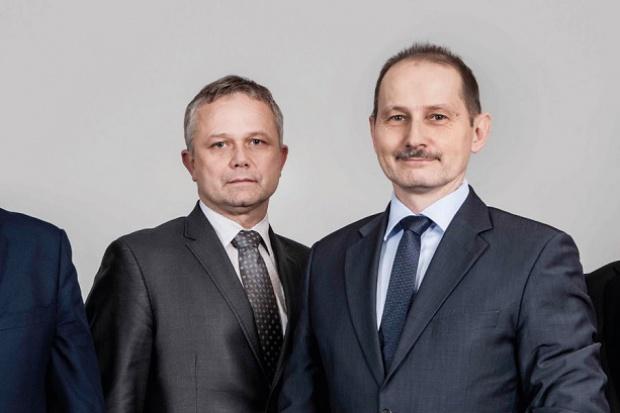 Zarząd PERN powołany na nową kadencję