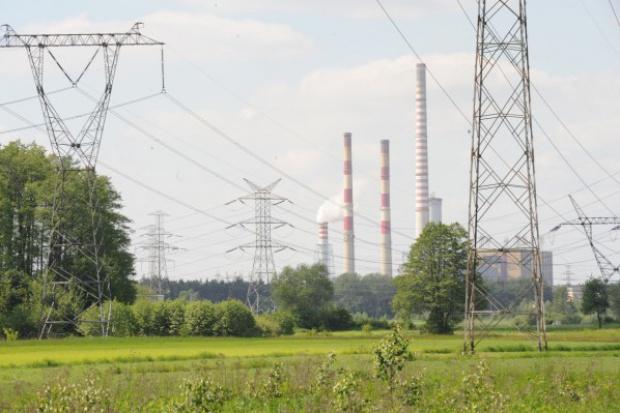 Rafako ma kontrakt na odazotowanie i elektrofiltry w Kozienicach