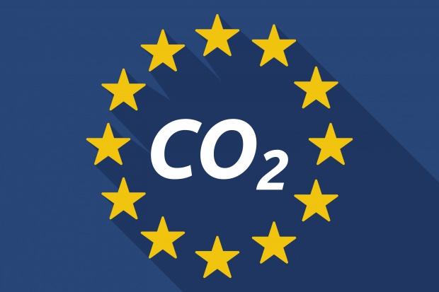 UE potwierdza swoje zaangażowanie w walce ze zmianami klimatu