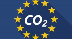 Przemysł z Europy Środkowej lobbuje ws. emisji CO2 w PE