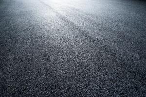 Autostrada A2 do remontu. Wykonawca wybrany