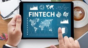 Rynek ubezpieczeniowy obawia się nowych technologii?