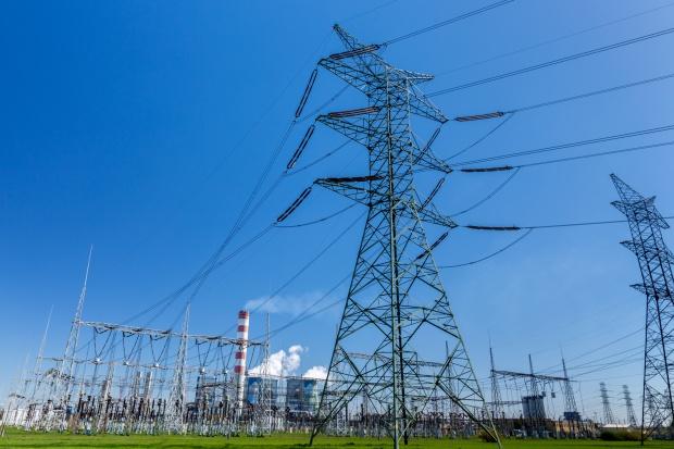 W listopadzie br. produkcja prądu większa niż rok temu