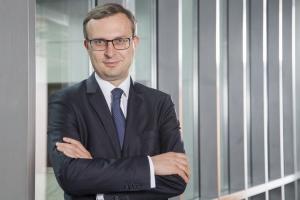 Borys, PFR: aż 60 mld zł na wsparcie eksportu w Planie Morawieckiego
