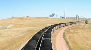 Polski węgiel może liczyć na duży zbyt. W branży czuć optymizm