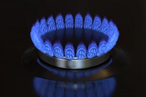 Ćwierć miliarda dolarów długu Białorusi za rosyjski gaz