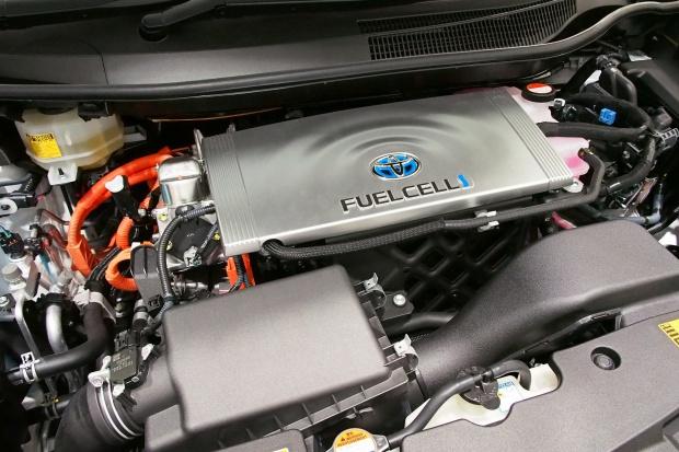 Ekspert: samochód będzie ważnym elementem bezpieczeństwa energetycznego