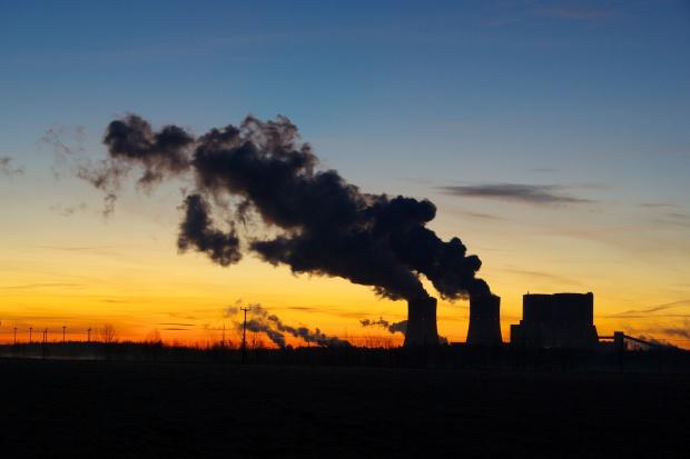Właściciel kopalni Silesia sfinalizował zakup aktywów Vattenfalla