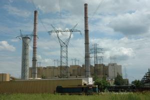 Po co Enei Elektrownia Połaniec?