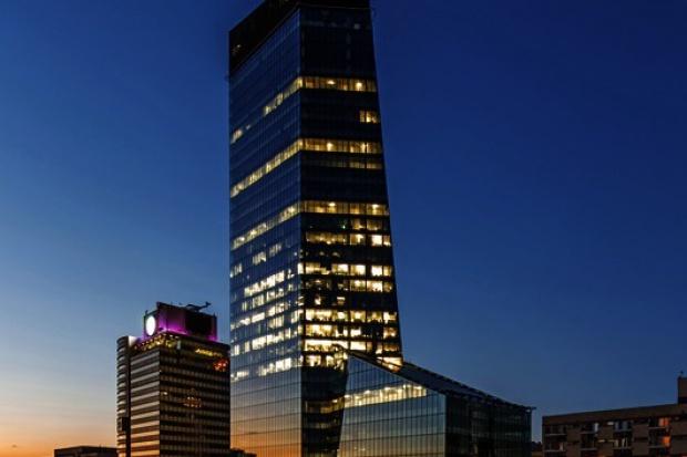 Echo Investment pozyskało White & Case do wieżowca Q22