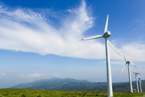 Skarżyński, PSEW: na koniec roku nadpodaż zielonych certyfikatów około 22 -23 TWh
