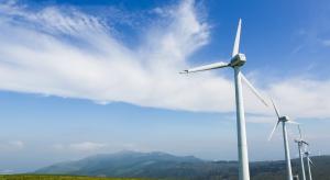 Ta platforma ma przyspieszyć rozwój rynku umów między przemysłem a energetyką odnawialną