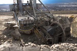 Kopalnia Konin odwołała się od decyzji ws. budowy odkrywki Ościslowo