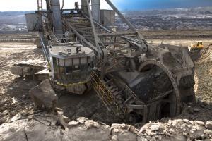 Były pracownik Urzędu Górniczego oskarżony m.in. o przekroczenie uprawnień