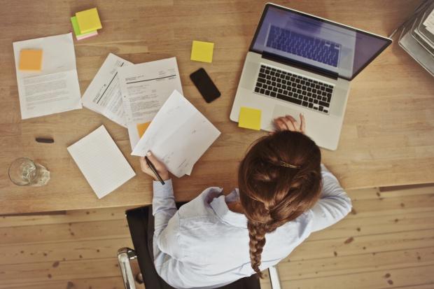 Enea uruchomiła internetowy czat dla klientów