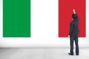 Włochy. Przełom w walce z masowym zjawiskiem uchylania się od pracy