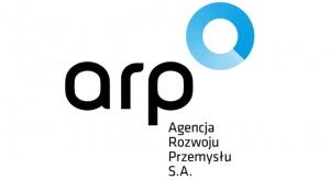 Alumetal, Eurometal i ZinkPower inwestują w Euro-Parku Wisłosan